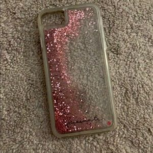 iPhone 6/7 or 8 case